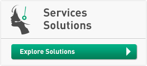 Services solutions