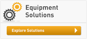 Equipment solutions