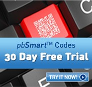 pbSmart Codes Free Edition - Get Started Today!