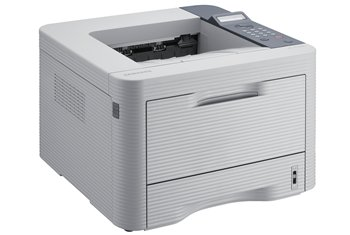 Work Team Mono Laser Printer ML-3750ND
