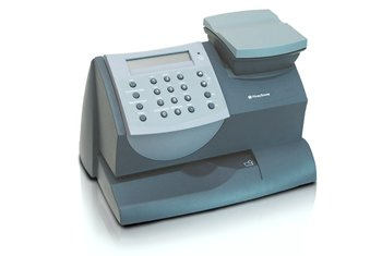 DM50 Digital SMART Franking Machine