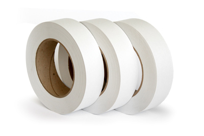 Self Adhesive Franking Label Rolls - SendPro™ P/Connect+® Series - 3 Rolls